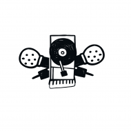 Die Musikchroniken – Der Podcast